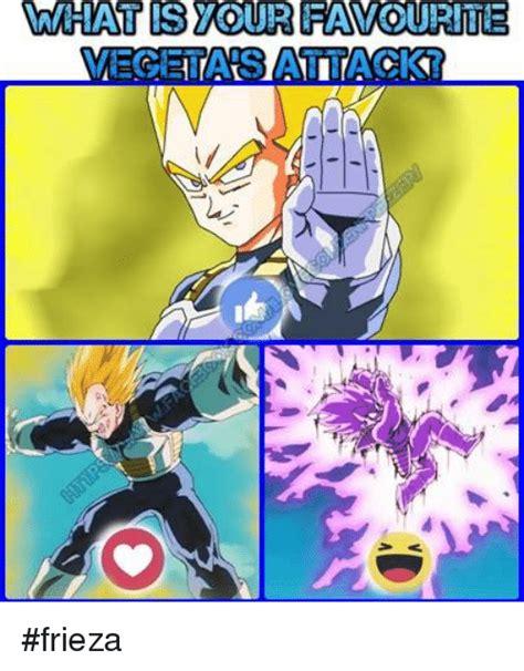 Frieza Memes - rmmhaugsvourfavouriue frieza frieza meme on sizzle