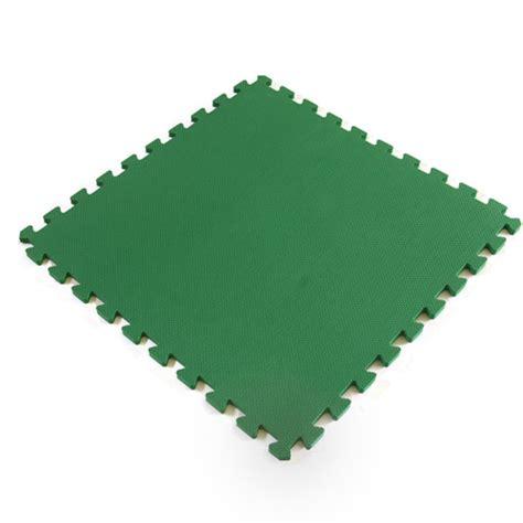 play mats foam playmat playmats floor play mat