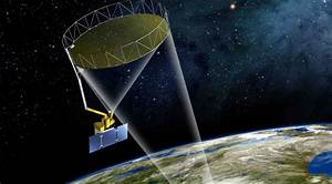 NASA Could Reboot Balky SMAP Radar In 'Late August ...