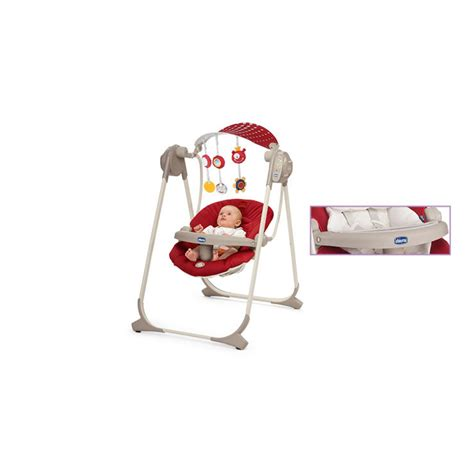 chicco polly swing up prezzo chicco leh 225 tko houpac 237 s d 225 lkov 253 m ovl 225 d 225 n 237 m polly swing up