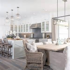 see thru kitchen blue island diagonal beadboard kitchen ceiling cottage kitchen