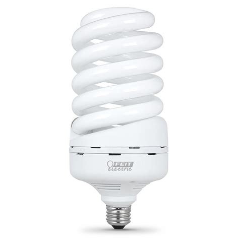 fluorescent heat l bulbs philips 250 watt incandescent r40 red heat l light bulb