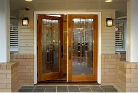Exterior Doors At Home Depot  Bukit