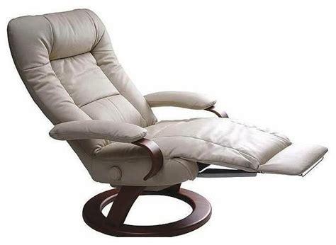 Modern Recliner Chair For Bad Backs