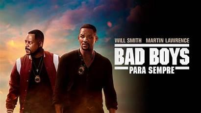 Bad Boys Sempre Siempre Movies Self 1080p