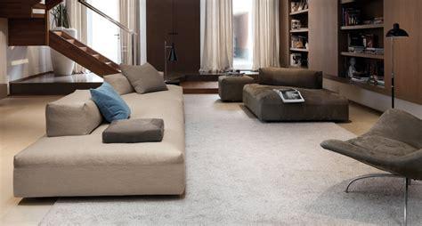 monopoli sofa  desiree divano marc sadler