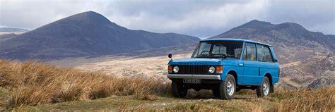 Land Rover Darien In Darien, Ct 06820