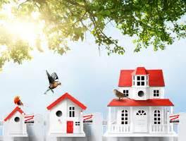 Immobilienmakler In Koblenz : immobilie verkaufen koblenz immobilienbewertung in koblenz immobilienmakler koblenz ~ Sanjose-hotels-ca.com Haus und Dekorationen