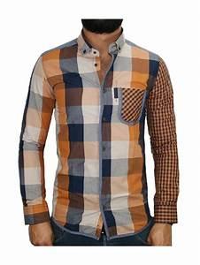 chemise homme a carreaux fashion ref ch11 chemises With chemise a carreaux homme pas cher