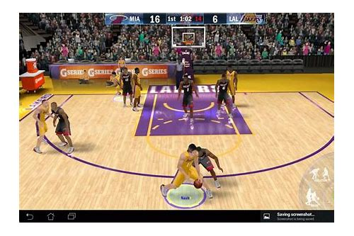 nba 2k13 download data
