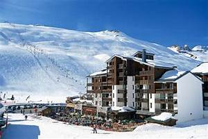Code Postal Val D Europe : apartment les r sidences du val claret tignes france ~ Dailycaller-alerts.com Idées de Décoration