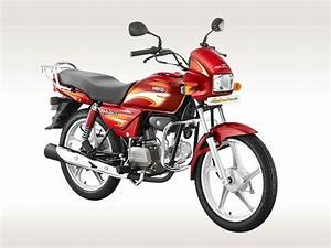 Hero Splendor Plus Price  Mileage  Review  Specs  Features