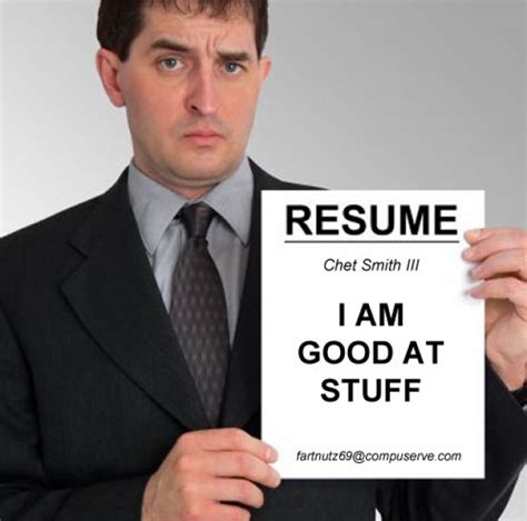 resume tips top 12 tips for your resume standout