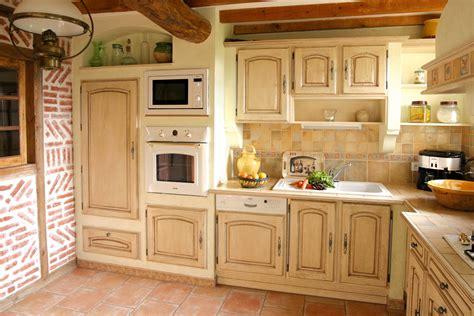 cuisines traditionnelles cuisine traditionnelle cuisine rustique traditionnelle