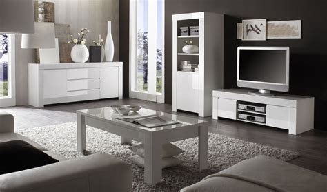 vitrine cuisine comment réussir la décoration de salon