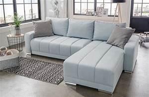 Günstige Sofas Online : g nstige sofas unter 650 euro online m bel magazin ~ Markanthonyermac.com Haus und Dekorationen