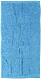 Cawö Handtücher Reduziert : handt cher caw lifestyle uni aus 100 baumwolle online kaufen otto ~ Markanthonyermac.com Haus und Dekorationen