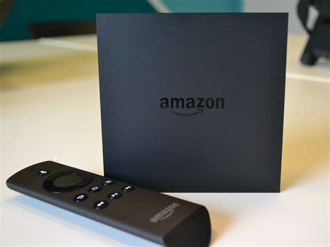 heres  amazons fire tv     crack