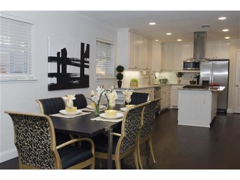 what is the best white for kitchen cabinets beautiful lake highlands remodel is fresh to market 9937