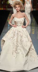 christian dior wedding dress brides weddings pinterest With christian dior wedding dresses