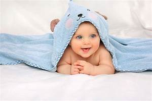 2018 All Time Favorite HD Cute Baby Images, Pictures ...