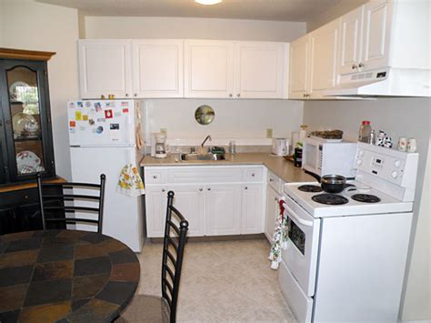 Kitchen And Bath Kamloops by Kamloops Apartments On 209 Nelson Avenue Central