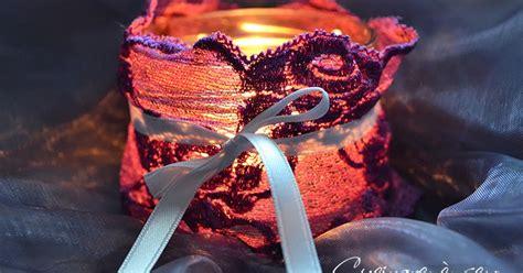 candele afrodisiache cucinare 232 candele afrodisiache