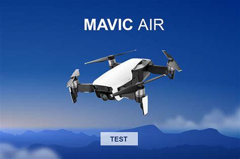 achat dun drone les meilleurs drones drone storefr