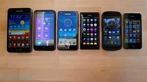 Téléphone Portable Leclerc Sans Abonnement : t l phone mobile moins cher sans abonnement ~ Melissatoandfro.com Idées de Décoration