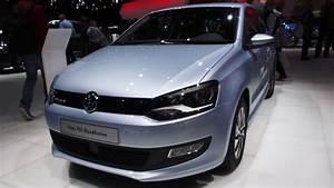 Volkswagen Mayenne : 2014 volkswagen polo 1 2 tdi bluemotion exterior and interior walkaround geneva motor show ~ Gottalentnigeria.com Avis de Voitures