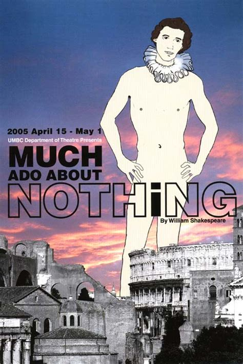 much ado about nothing modern translation much ado about nothing photos