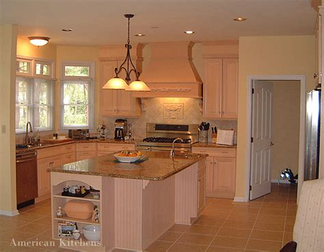 american kitchen design traditional american kitchen design 3 home ideas 1231