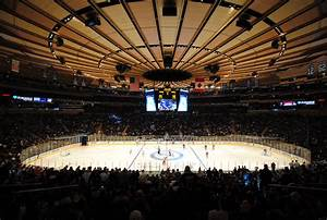 new york rangers tickets 2020 2021 great seats lowest
