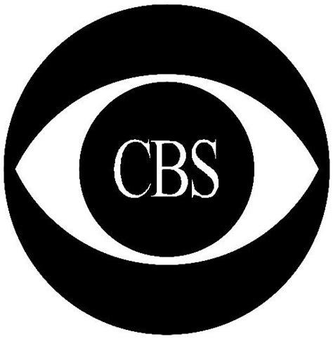 CBS - Dallas