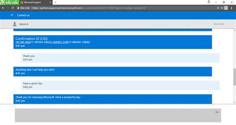t駘馗harger skype bureau windows 8 windows 8 office 2013 skype ile etkinleştirme page 103