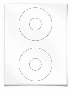 319 best crafting templates stencils silhouettes With blank dvd labels