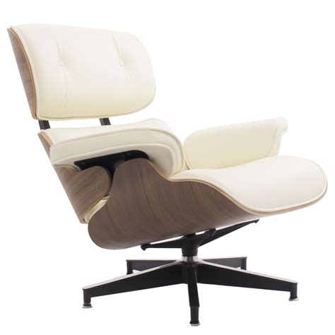 Charles Eames by Charles Eames Lounge Chair Lounge Design Lounge Chair