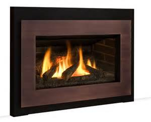 How Replace Gas Fireplace Insert