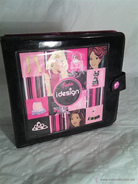 Disfruta maquillando y vistiendo a la moda a tu barbie favorita. Juegos Viejos De Vestir A Barbie / Barbie pajamas dress ...