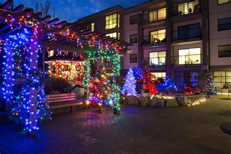 christmas lights in berwick pa decoratingspecial com