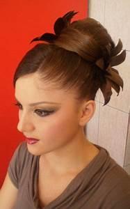 Pin Kmisha-nuserie on Pinterest