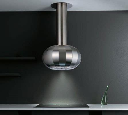 prix d une hotte de cuisine les nouvelles hottes design inspiration cuisine le magazine de la cuisine équipée