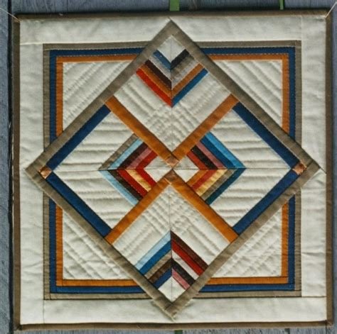 southwest decoratives kokopelli quilting co southwest splendorminiature wcopperblog jpg the room