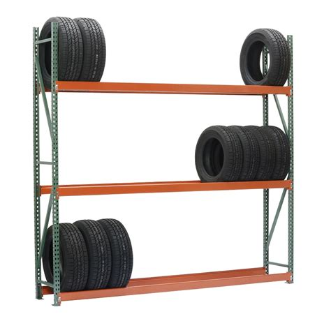 the tire rack the tire rack tire rack tire racks tire storage display