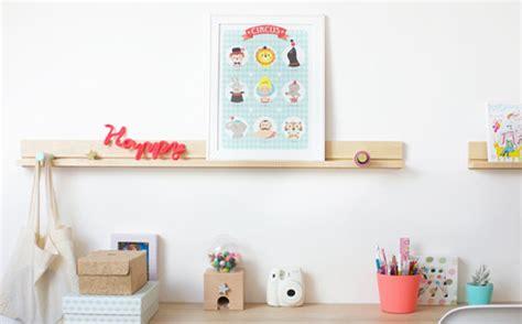 accessoires bureau enfant accessoire bureau enfant