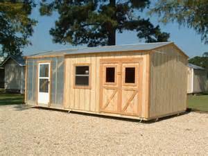 Weatherking Sheds Ocala Fl by Portable Buildings Studio Design Gallery Best Design