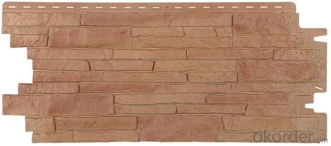 faux stone siding upgrade  vinyl siding real time quotes  sale prices okordercom