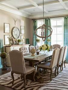 Modern Dining Room Set 77 Ideas For Your Dining Room