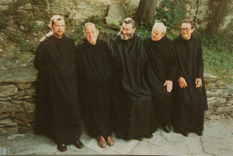 benedettini cabinets rosenberg benedettini related keywords benedettini