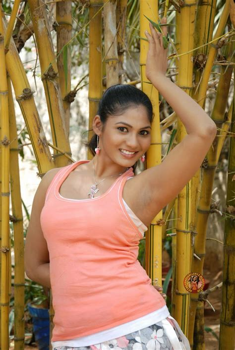 Actress Hd Gallery Tamil Actress Shruthi Reddy Latest Hot